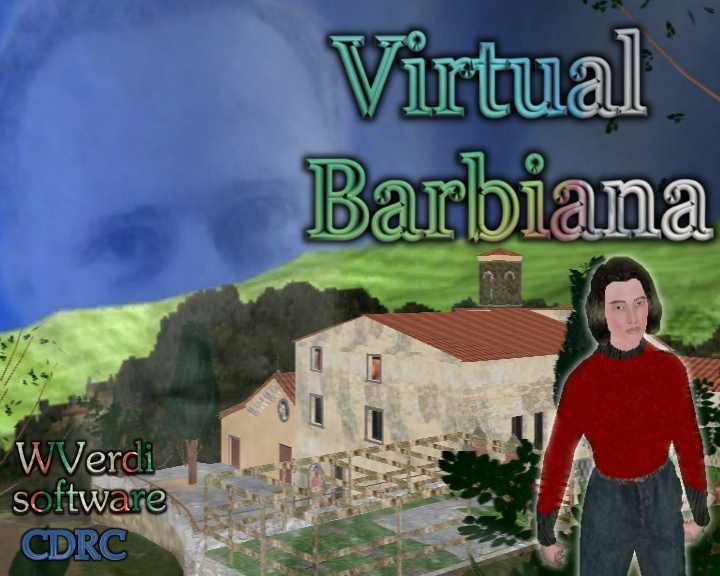Virtual Barbiana 1.0.1 full
